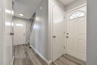 Photo 13: 15209 54 Street in Edmonton: Zone 02 Townhouse for sale : MLS®# E4212002