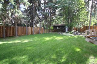 Photo 7: 12 QUESNELL Road in Edmonton: Zone 22 House for sale : MLS®# E4212400