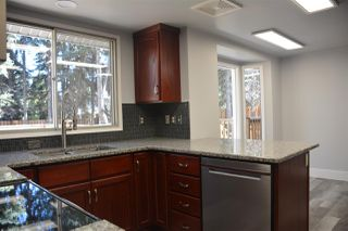 Photo 12: 12 QUESNELL Road in Edmonton: Zone 22 House for sale : MLS®# E4212400