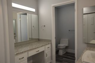 Photo 27: 12 QUESNELL Road in Edmonton: Zone 22 House for sale : MLS®# E4212400