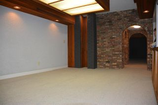 Photo 31: 12 QUESNELL Road in Edmonton: Zone 22 House for sale : MLS®# E4212400