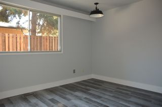 Photo 18: 12 QUESNELL Road in Edmonton: Zone 22 House for sale : MLS®# E4212400