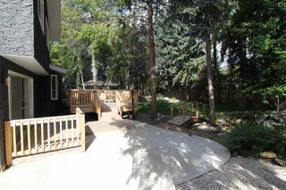 Photo 5: 12 QUESNELL Road in Edmonton: Zone 22 House for sale : MLS®# E4212400