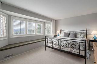 "Photo 11: 1022 GLACIER VIEW Drive in Squamish: Garibaldi Highlands House for sale in ""GARIBALDI HIGHLANDS"" : MLS®# R2494432"