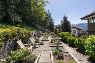 "Photo 22: 1022 GLACIER VIEW Drive in Squamish: Garibaldi Highlands House for sale in ""GARIBALDI HIGHLANDS"" : MLS®# R2494432"
