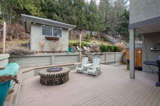 "Photo 17: 1022 GLACIER VIEW Drive in Squamish: Garibaldi Highlands House for sale in ""GARIBALDI HIGHLANDS"" : MLS®# R2494432"