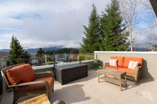 "Photo 8: 1022 GLACIER VIEW Drive in Squamish: Garibaldi Highlands House for sale in ""GARIBALDI HIGHLANDS"" : MLS®# R2494432"
