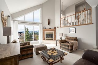 "Photo 9: 1022 GLACIER VIEW Drive in Squamish: Garibaldi Highlands House for sale in ""GARIBALDI HIGHLANDS"" : MLS®# R2494432"