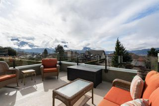 "Photo 7: 1022 GLACIER VIEW Drive in Squamish: Garibaldi Highlands House for sale in ""GARIBALDI HIGHLANDS"" : MLS®# R2494432"