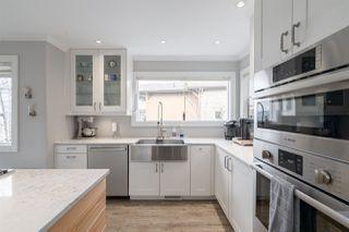 "Photo 4: 1022 GLACIER VIEW Drive in Squamish: Garibaldi Highlands House for sale in ""GARIBALDI HIGHLANDS"" : MLS®# R2494432"