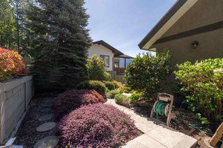 "Photo 24: 1022 GLACIER VIEW Drive in Squamish: Garibaldi Highlands House for sale in ""GARIBALDI HIGHLANDS"" : MLS®# R2494432"