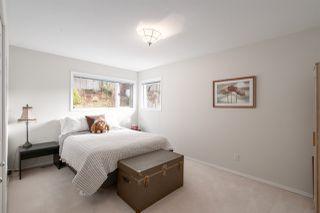 "Photo 14: 1022 GLACIER VIEW Drive in Squamish: Garibaldi Highlands House for sale in ""GARIBALDI HIGHLANDS"" : MLS®# R2494432"