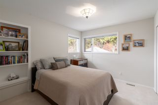 "Photo 13: 1022 GLACIER VIEW Drive in Squamish: Garibaldi Highlands House for sale in ""GARIBALDI HIGHLANDS"" : MLS®# R2494432"