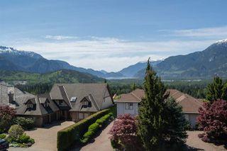 "Photo 2: 1022 GLACIER VIEW Drive in Squamish: Garibaldi Highlands House for sale in ""GARIBALDI HIGHLANDS"" : MLS®# R2494432"