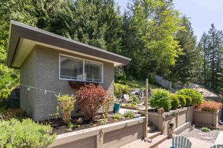 "Photo 21: 1022 GLACIER VIEW Drive in Squamish: Garibaldi Highlands House for sale in ""GARIBALDI HIGHLANDS"" : MLS®# R2494432"