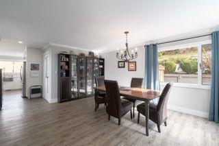 "Photo 10: 1022 GLACIER VIEW Drive in Squamish: Garibaldi Highlands House for sale in ""GARIBALDI HIGHLANDS"" : MLS®# R2494432"
