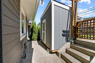 Photo 5: 3388 Happy Valley Rd in : La Happy Valley Single Family Detached for sale (Langford)  : MLS®# 855592
