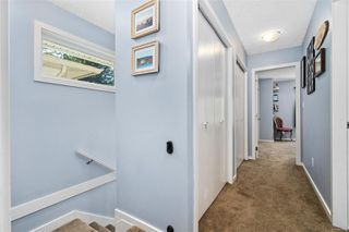 Photo 21: 3388 Happy Valley Rd in : La Happy Valley Single Family Detached for sale (Langford)  : MLS®# 855592