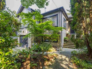 Photo 37: 1152 LILY Street in Vancouver: Grandview Woodland House for sale (Vancouver East)  : MLS®# R2498291