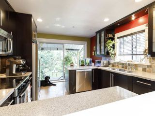 Photo 18: 1152 LILY Street in Vancouver: Grandview Woodland House for sale (Vancouver East)  : MLS®# R2498291
