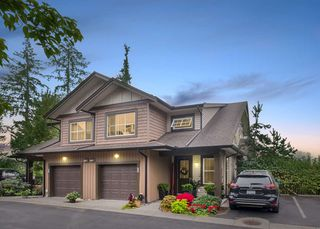 "Photo 35: 31 11176 GILKER HILL Road in Maple Ridge: Cottonwood MR Townhouse for sale in ""Bluetree"" : MLS®# R2501514"