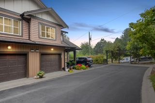 "Photo 36: 31 11176 GILKER HILL Road in Maple Ridge: Cottonwood MR Townhouse for sale in ""Bluetree"" : MLS®# R2501514"