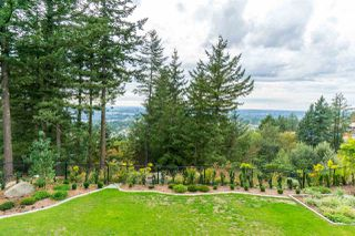 "Photo 39: 2461 EAGLE MOUNTAIN Drive in Abbotsford: Abbotsford East House for sale in ""Eagle Mountain"" : MLS®# R2503101"