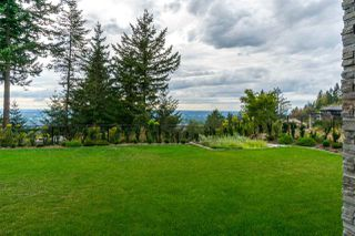"Photo 36: 2461 EAGLE MOUNTAIN Drive in Abbotsford: Abbotsford East House for sale in ""Eagle Mountain"" : MLS®# R2503101"
