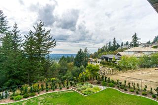 "Photo 40: 2461 EAGLE MOUNTAIN Drive in Abbotsford: Abbotsford East House for sale in ""Eagle Mountain"" : MLS®# R2503101"