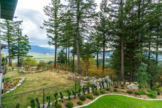 "Photo 38: 2461 EAGLE MOUNTAIN Drive in Abbotsford: Abbotsford East House for sale in ""Eagle Mountain"" : MLS®# R2503101"