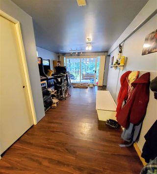 "Photo 10: 8936 INGLEWOOD Road in Prince George: North Kelly House for sale in ""NORTH KELLY"" (PG City North (Zone 73))  : MLS®# R2504697"