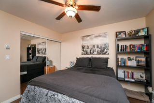 Photo 9: 213 1450 Tunner Dr in : CV Courtenay East Condo for sale (Comox Valley)  : MLS®# 857601