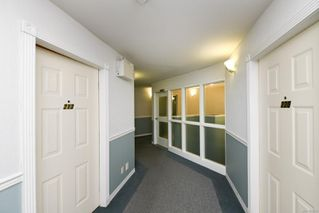 Photo 4: 213 1450 Tunner Dr in : CV Courtenay East Condo for sale (Comox Valley)  : MLS®# 857601