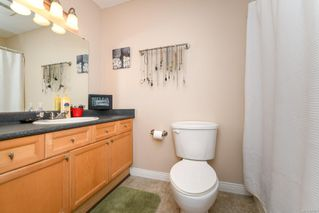 Photo 11: 213 1450 Tunner Dr in : CV Courtenay East Condo for sale (Comox Valley)  : MLS®# 857601