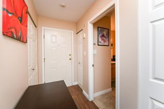 Photo 10: 213 1450 Tunner Dr in : CV Courtenay East Condo for sale (Comox Valley)  : MLS®# 857601