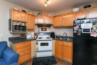 Photo 6: 213 1450 Tunner Dr in : CV Courtenay East Condo for sale (Comox Valley)  : MLS®# 857601