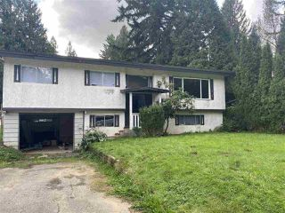 Main Photo: 33238 WESTBURY Avenue in Abbotsford: Central Abbotsford House for sale : MLS®# R2510555