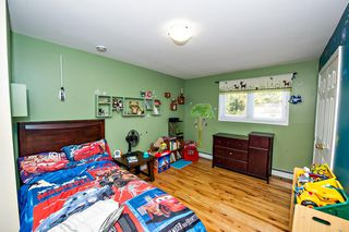 Photo 24: 42 Appletree Hill in Shad Bay: 40-Timberlea, Prospect, St. Margaret`S Bay Residential for sale (Halifax-Dartmouth)  : MLS®# 202022429