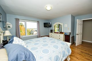 Photo 19: 42 Appletree Hill in Shad Bay: 40-Timberlea, Prospect, St. Margaret`S Bay Residential for sale (Halifax-Dartmouth)  : MLS®# 202022429