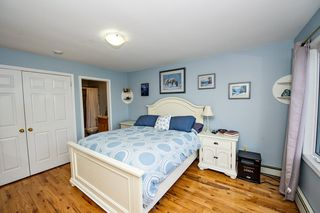 Photo 20: 42 Appletree Hill in Shad Bay: 40-Timberlea, Prospect, St. Margaret`S Bay Residential for sale (Halifax-Dartmouth)  : MLS®# 202022429