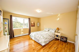 Photo 15: 42 Appletree Hill in Shad Bay: 40-Timberlea, Prospect, St. Margaret`S Bay Residential for sale (Halifax-Dartmouth)  : MLS®# 202022429