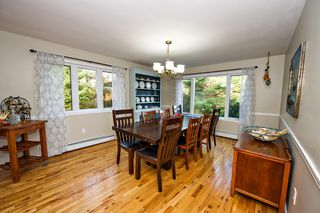 Photo 8: 42 Appletree Hill in Shad Bay: 40-Timberlea, Prospect, St. Margaret`S Bay Residential for sale (Halifax-Dartmouth)  : MLS®# 202022429
