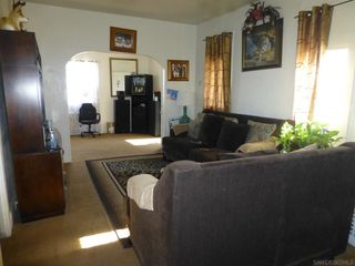Photo 19: LOGAN HEIGHTS Property for sale: 316 S Evans in San Diego