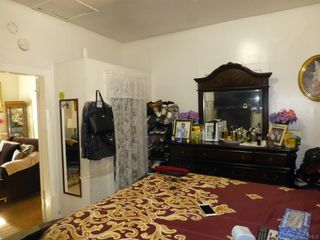 Photo 18: LOGAN HEIGHTS Property for sale: 316 S Evans in San Diego
