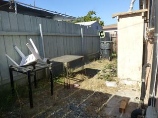Photo 32: LOGAN HEIGHTS Property for sale: 316 S Evans in San Diego