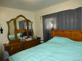 Photo 13: LOGAN HEIGHTS Property for sale: 316 S Evans in San Diego