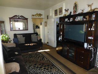Photo 29: LOGAN HEIGHTS Property for sale: 316 S Evans in San Diego