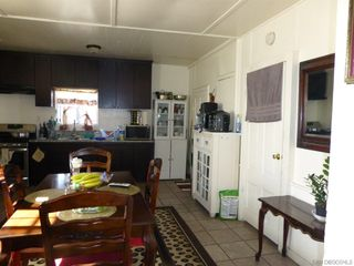 Photo 28: LOGAN HEIGHTS Property for sale: 316 S Evans in San Diego