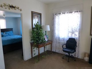 Photo 21: LOGAN HEIGHTS Property for sale: 316 S Evans in San Diego
