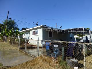 Photo 3: LOGAN HEIGHTS Property for sale: 316 S Evans in San Diego